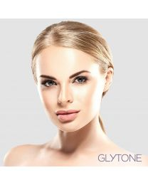 Glytone Jessner Peel (3 Options)