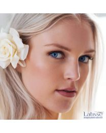Latisse® 5mL