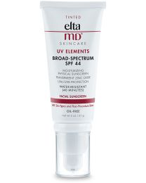 EltaMD UV Elements Broad-Spectrum SPF 44